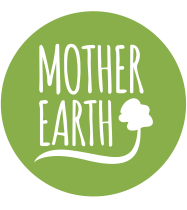 Motherearth.bio